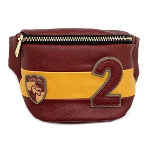 NWT! Loungefly Harry Potter Ron Weasley Fanny Pack